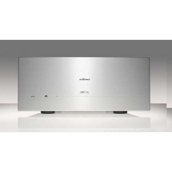 Audionet AMP I V2 végerősítő