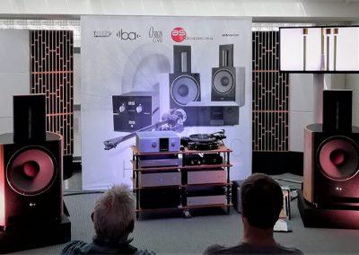 AS-Audiospecials