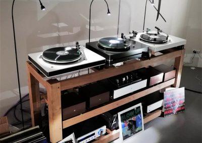 Ana-Mighty-Sound-kozeli