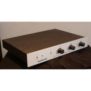 Audiomat Arpege
