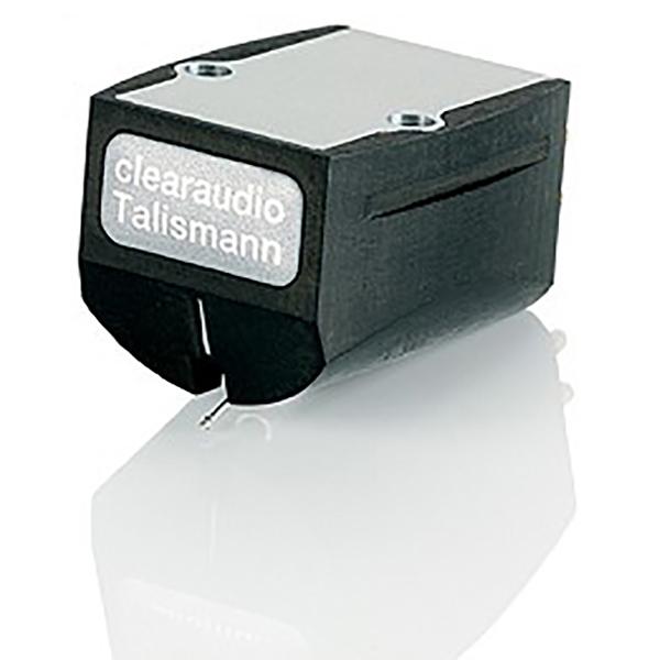Clearaudio Talismann hangszedő