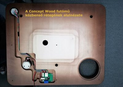 Concept-Wood-futomu-belso-reteg