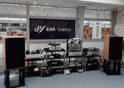 Ear-Yoshino