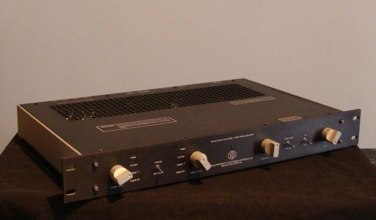 Counterpoint SA-3