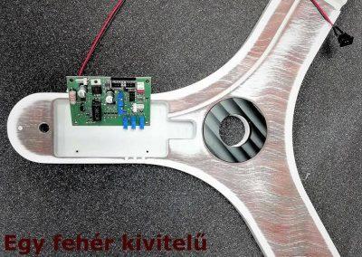 Innovation-futomu-belso-vaz