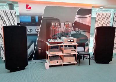 Luxman-es-Quad-ESL-hangszorok