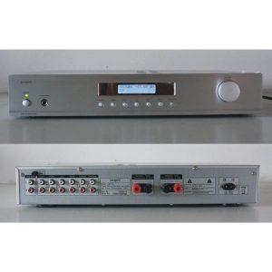 Tangent AMP50