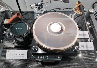 TechDas-termekek