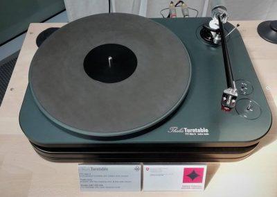 Thales-TTT-Slim-II