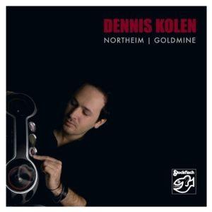Dennis Kolen Dennis Kolen - Northeim | Goldmine
