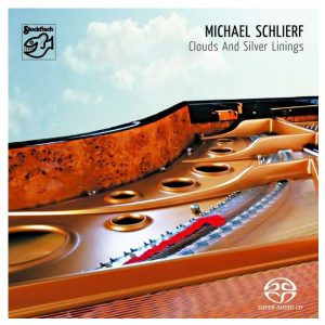 Michael Schlierf - Clouds and Silver Linings