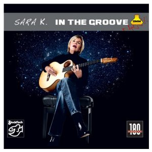 Sara K. - In The Groove