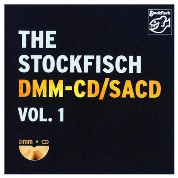 The Stockfisch vol1