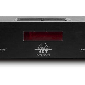 Audionet Art CD Player