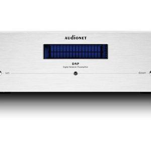 Audionet DPN erősítő