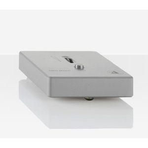 Nano Phono V2 fonófokozat front