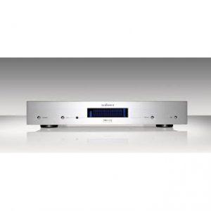 Audionet PRE I G3 sztereó előerősítő