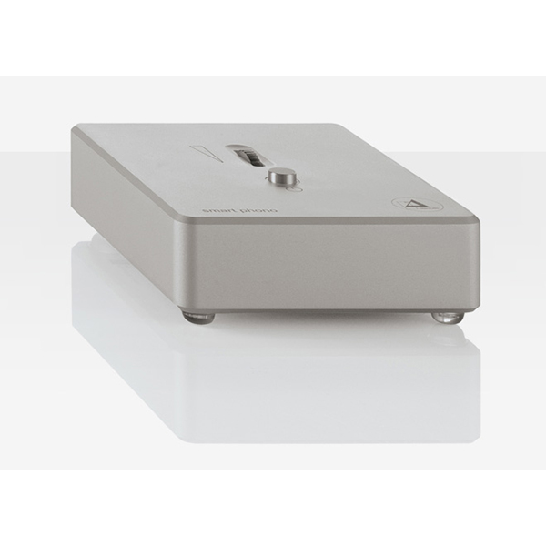 Smart Phono V2 fonófokozat