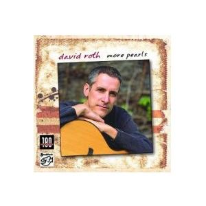 David Roth - More Pearls