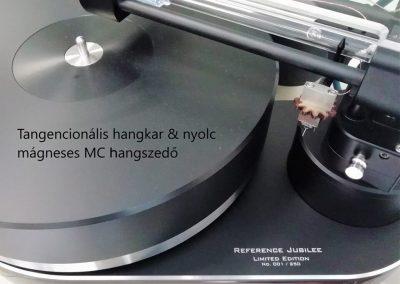 tangencionalis-kar-MC-hangszedo