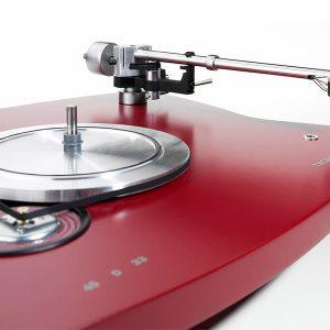 Thorens TD 309 lemezjátszó