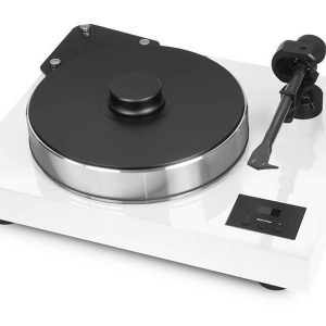 Pro-Ject Xtension 10 Evolution fehér