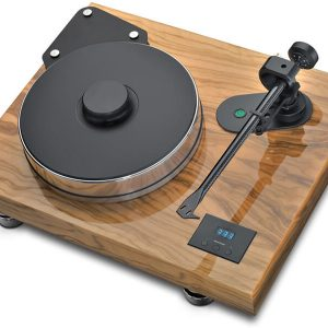 Pro-Ject Xtension 12 Evolution